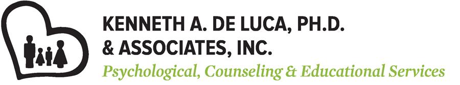 Kenneth A. De Luca, PH.D. and Associates